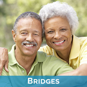Dental Bridges in Noblesville