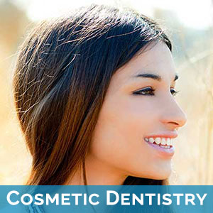 Cosmetic Dentistry in Noblesville