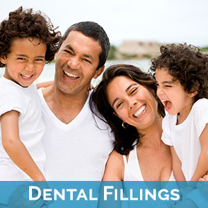 Fillings Noblesville