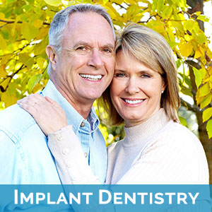 Implants in Noblesville