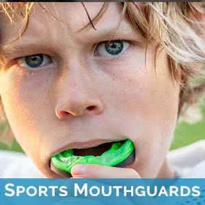 Sports Mouthguards Downtown Noblesville